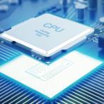 Best Budget Processor CPU