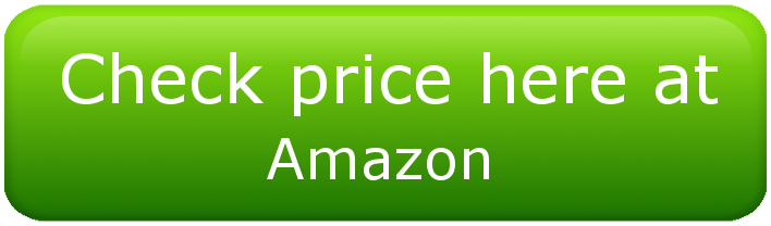Check Price At Amazon Button