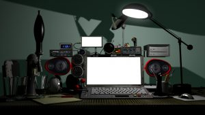 custom gaming laptop build