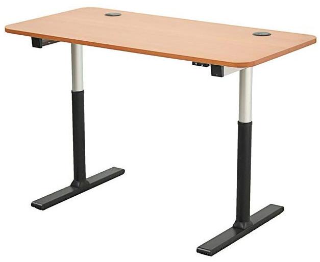 ApexDesk Vortex Series Standing Desk