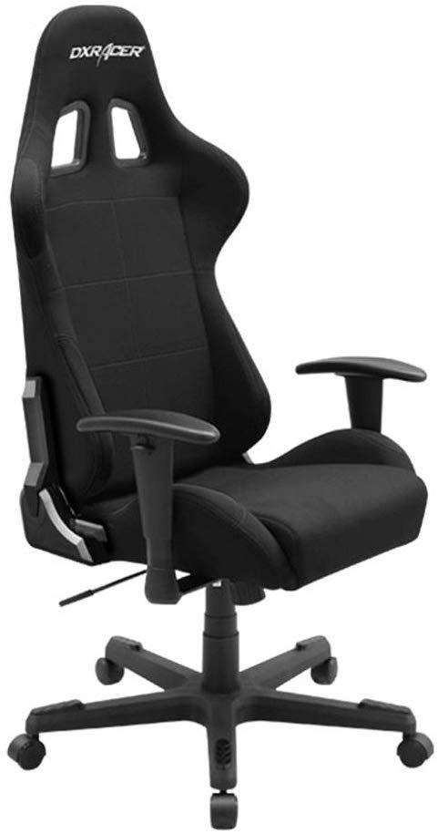 DXRacer Formula Series OH/FD01/N Gaming Chair
